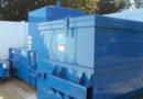 Waste Compactor