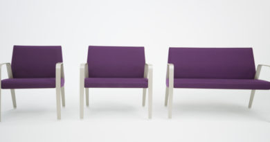 Commercial Furniture Line