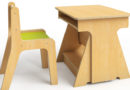 Convertible Standing Desk
