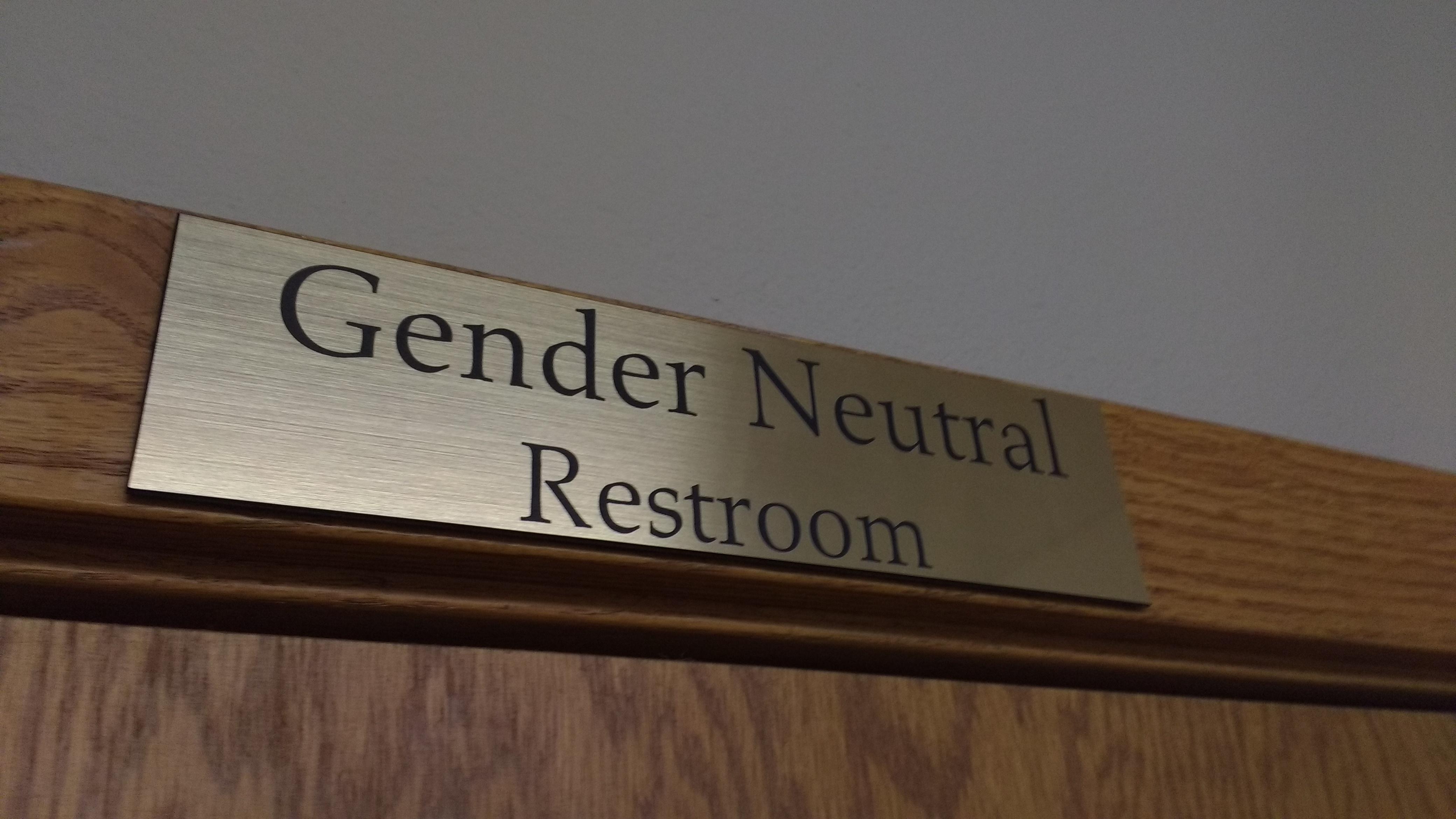 Fantastic Gender Neutral Restroom Debate Continues In Nations Schools Download Free Architecture Designs Scobabritishbridgeorg