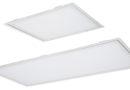 LED Panel Kits