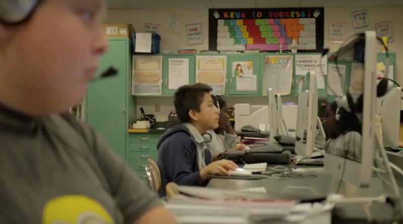 Maryland Public School Construction Mulls Funding Options