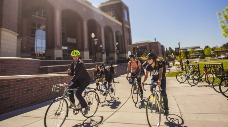 unr news today