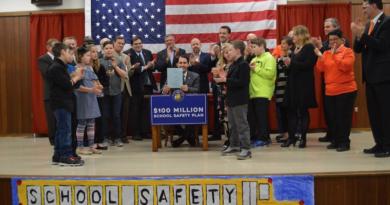school safety grants