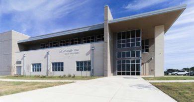 Goose Creek CISD Tags LAN to Lead Big Bond Program