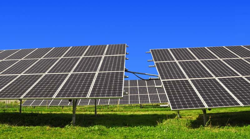 Missouri School Goes Solar for Long-Term Savings