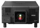 Large-Venue Laser Projector