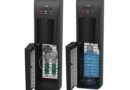 Convertible Water Cooler