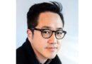 Calvin Ahn