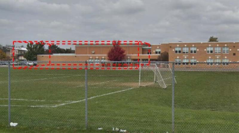 $14.5M Expansion Planned for Illinois Elementary School