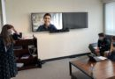 Video Conferencing Solution
