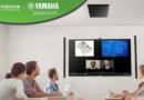 Video-Conferencing Solution