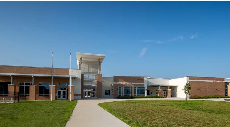 Pair of Florida High Schools Debut in Orange County