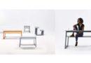 Versatile Seating Table