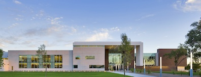 Central New Mexico Community College Montoya Campus ... |New Mexico Community College
