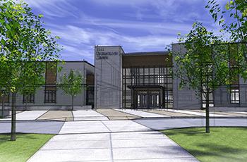 Central Oregon Community College Enhances Tech Programs ...