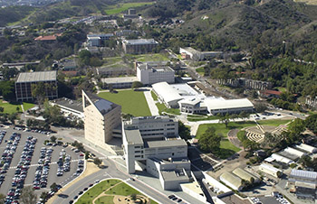 Cal Poly Pomona Addresses Parking Shortage With New